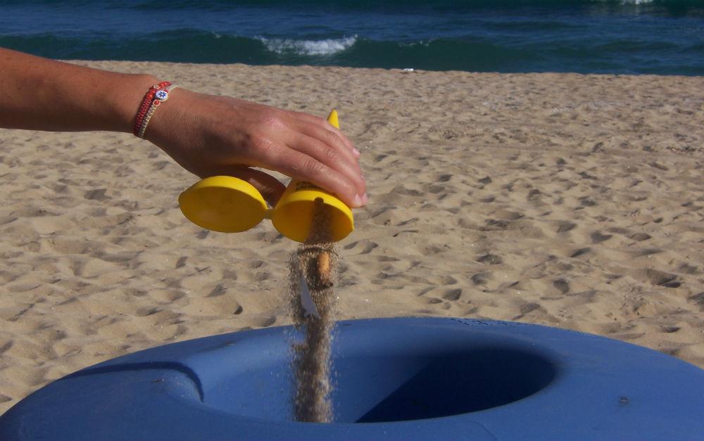 Playas libres de humo en Canarias avance o prohibicion 5