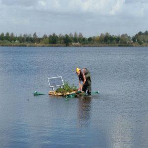 proyecto-sostenible-fluyecanarias