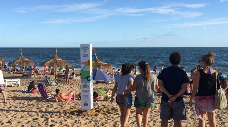 playas inteligentes-fluyecanarias