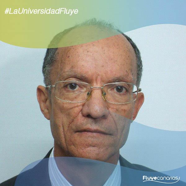 201712 La Universidad Fluye, Roque Calero