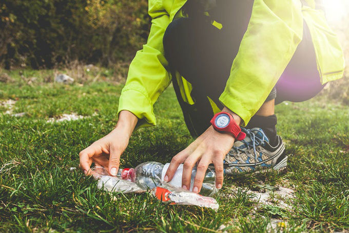 201803 Plogging el entrenamiento que combina el ejercicio con el cuidado del medio ambiente 1