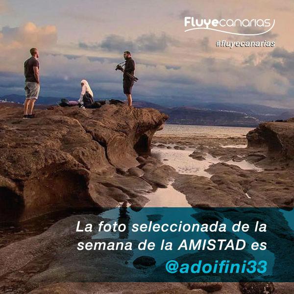 201807-FLUYE-Plantilla-Foto-de-la-semana-AMISTAD 1