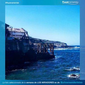 201903-FLUYE-Ganador-semana-LOS-MIRADORES1