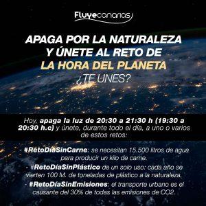 201903-FLUYE-Hora-del-planeta-11