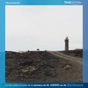201904-FLUYE-Ganador-semana-EL-HIERRO