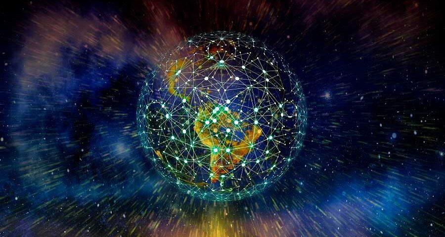 INNVIERTE 2020, un nuevo programa de Venture Capital del Grupo SUEZ