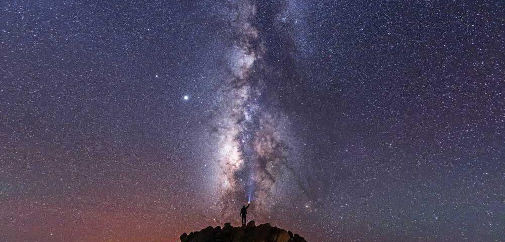 Observatorios de Turismo Sostenibles de la OMT