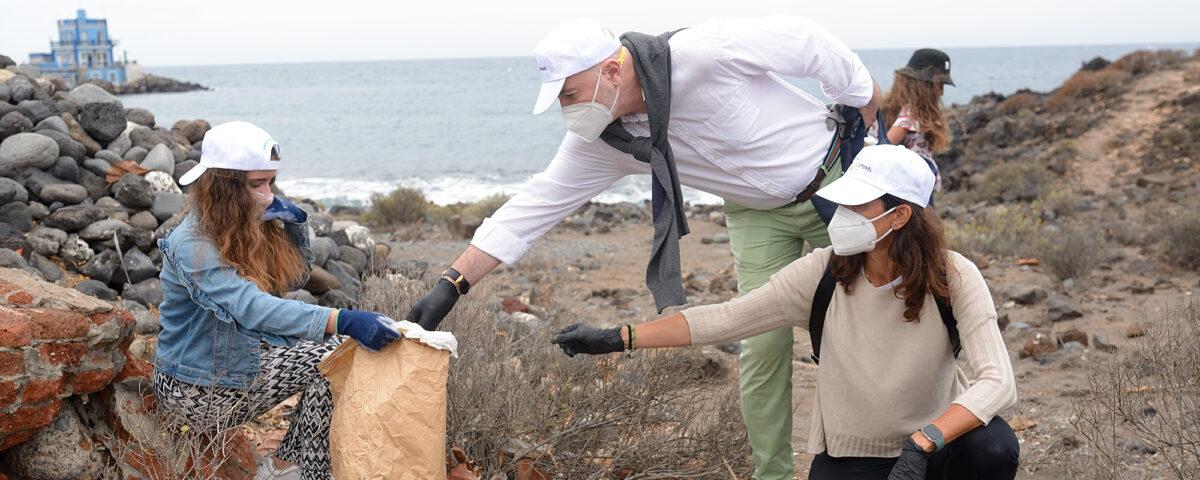 Accion-litoral-fundacion acuorum-canaragua