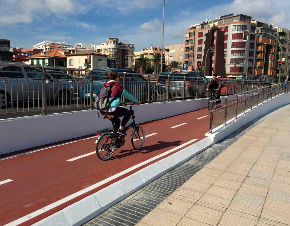 movilidad-sostenible-en-canarias-carril-bici