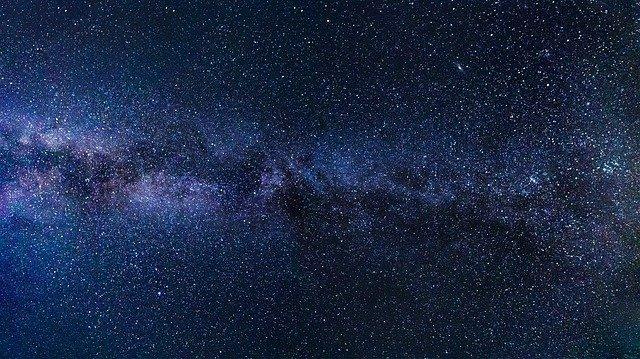 Paseo de las Estrellas de la Ciencia de La Palma