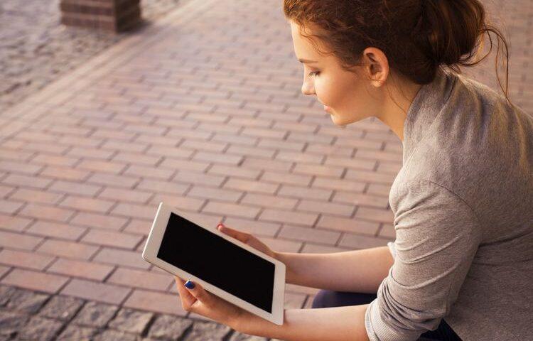 canaragua implanta la firma digital