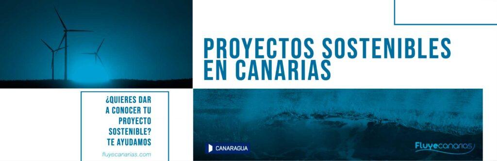 proyectos-sostenibles-en-canarias-grupo-facebook