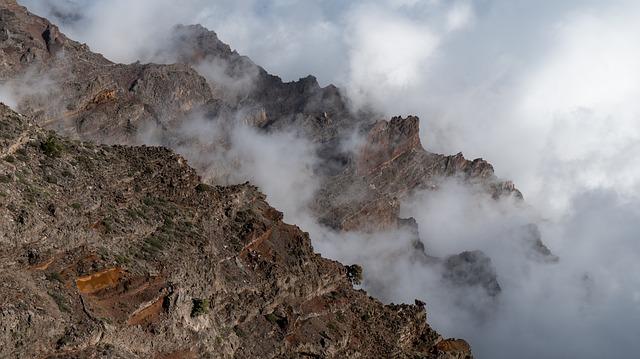 La Palma en Danish Show Travel- Ferie For Alle