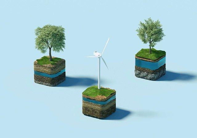 Proyecto Smart Island