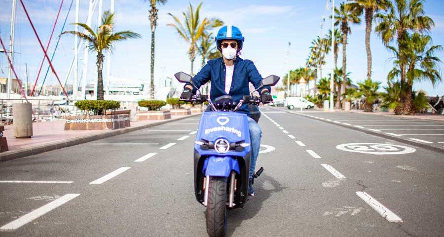 viajar-gratis-en-moto